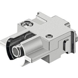 Han PE - Modul Male Axial 38 mm²