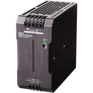 Schaltnetzteil PRO Linie 100 bis 240VAC / 48VDC 5A 240W Boost 120%