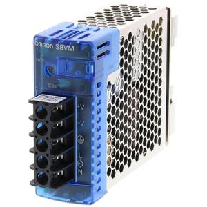 Schaltnetzteil Metallgehäuse PSU 30W 100/240 VAC / 12 VDC / 2,5 A