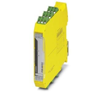 Erweiterungsmodul PSR MC82 5NO 1NC 1DO 24DC SP