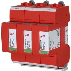 DEHNguard® modular E YPV SCI 1500