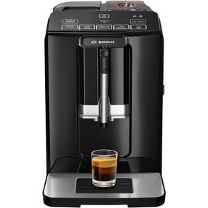 Espressovollautomat VeroCup 100 TIS30159DE
