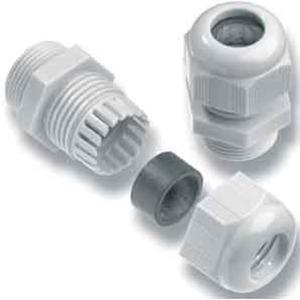 Kabelverschraubung VG PG9-K67