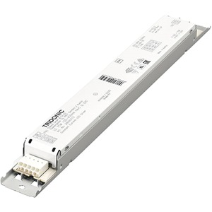 LED Driver LC 75W 100–400mA flexC lp EXC