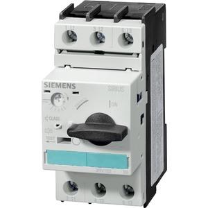 Leistungsschalter A1,8...2,5A N30A 3RV1021-1CA10