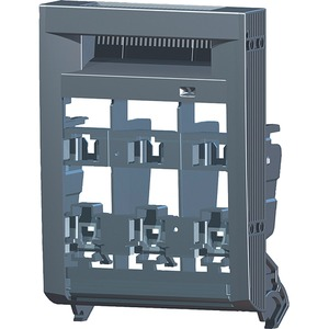 Zub. für Sicherungslasttrennschalter für NH1 Griffeinsatz