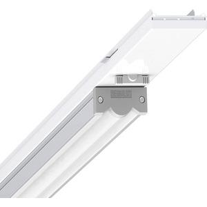 Geräteträger freistrahlend aus Stahl SDGV 35W 4200lm 840 ET vw