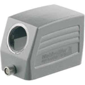 Gehäuse HDC 10B TSLU 1PG16G