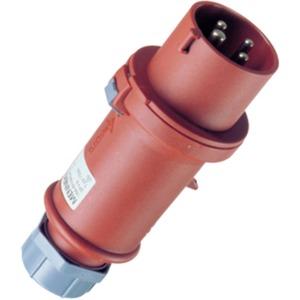 CEE-Stecker ProTOP 16A 4p 400V 6h IP44