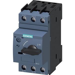 Leistungsschalter S0 für Starterkomb. 40A N-ausl. 480A