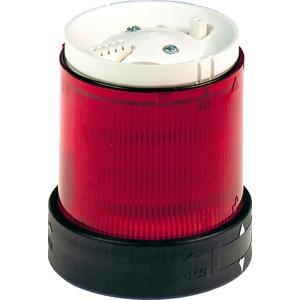 Leuchtelement / DL-rot XVB-C34 für GL.12-230V