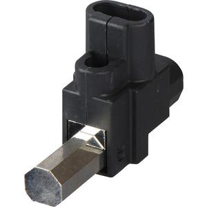 Verteilerklemme (3x16mm²) für ISN-80