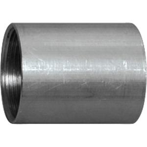 Gewindemuffe AMG-E 63 Aluminium Außen Ø 66,4 mm