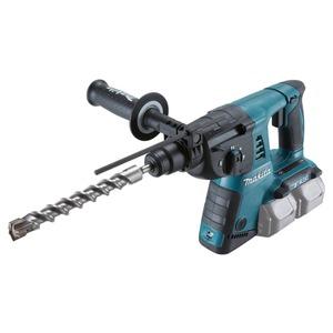 Akku-Bohrhammer DHR263Z