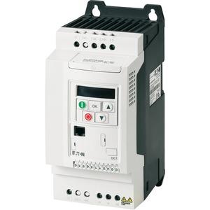 Frequenzumrichter 3-/3-phasig 400 V 58 A 22 kW