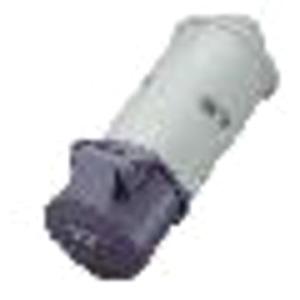 Kupplung 16A 3-polig 12h Kleinspannung IP44