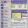 """Software """"CE Link"""" zu C.A 6160"""