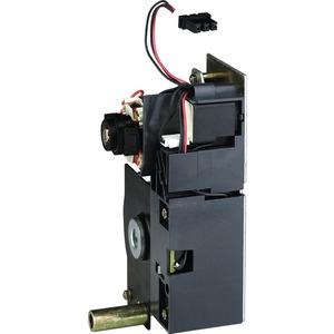 Motorantrieb 200 - 240 V AC für Leistungschalter