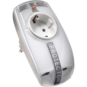 DEHNprotector® DPRO 230 LAN100 ÜS-Ableiter