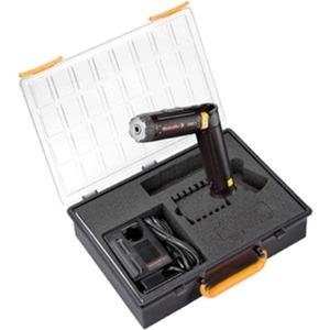 Elektrischer Drehmomentschrauber DMS 3 SET 1