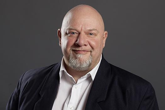 Ing. Karl-Heinz Madreiter