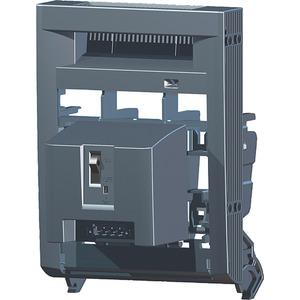 Zub. für Sicherungslasttrennschalter für NH1 Griffeinsatz elektromecha