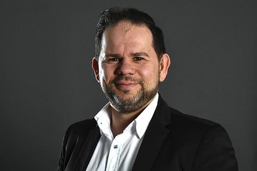 Jonce Velevski