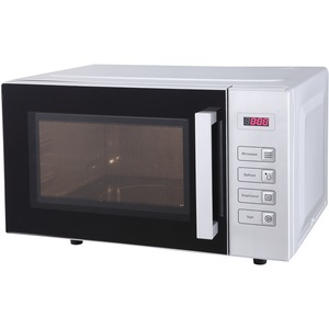 Mikrowellenherd Gastro MW 2380 Profi