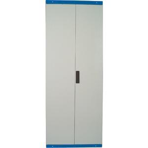 Eaton Metalltür einflügelig 800x2025mm