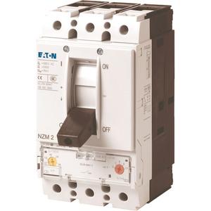 Leistungsschalter für Anlagenschutz 3-polig 32A einstellbar