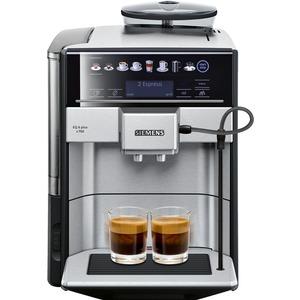 Espressovollautomat EQ.6 plus s700 TE657503DE