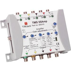 Sat ZF Verstärker TMS 55 AMP