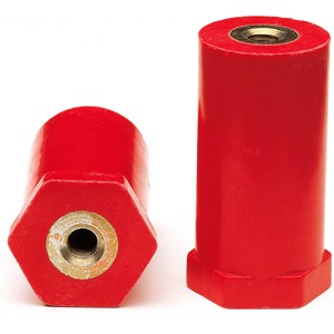 Niederspannungs-Stützisolator M8