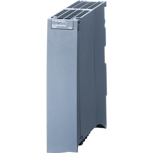 SIMATIC S7-1500 Systemstromversorgung PS 25W DC 24V