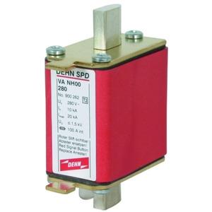 Überspannungsableiter Typ 2 1-polig 280V AC