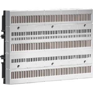 Sammelschienen Board 3-polig 125 A IP20