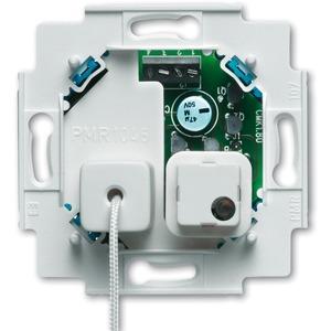 Infoline Signaltaster-Einsatz DIN VDE 0834 1 Schließer 15 V 100mA