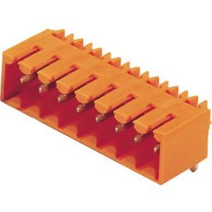 Leiterplattensteckverbinder SL 3.50/06/90G 3.2SN OR BX