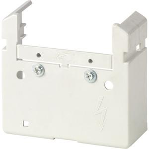 Klemmenabdeckung Leistungstrenner H1-T5