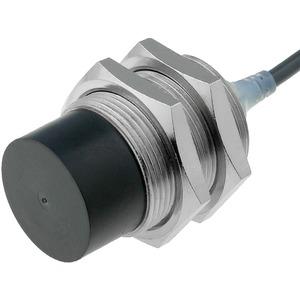 Näherungsschalter induktiv M30 n. abgeschirmt 20 mm DC 3-adrig PNP 1S