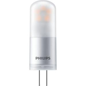 LED Lampe CorePro LEDcapsule 2,5-28W 300lm G4 827