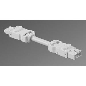 Verbindungs-Leitung Leistung 3x1,5mm² l=0mm für MLF/MLSL/MLW