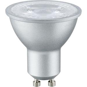 LED Reflektorlampe 4W GU10 230V 2700K 230lm