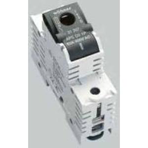 Lasttrennschalter D0 bis 63A 1p 31307 Ambus Powerswitch