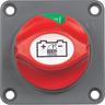Batteriehauptschalter 275 A zur Panelmontage