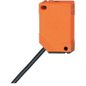 Induktiver Sensor 6m Kabel Schaltabstand 4 mm bündig einbaubar