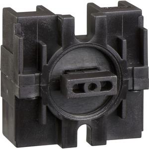 Kontaktblock XES-B1011