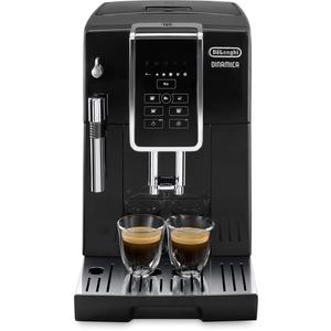Espressovollautomat Dinamica ECAM 350.15.B
