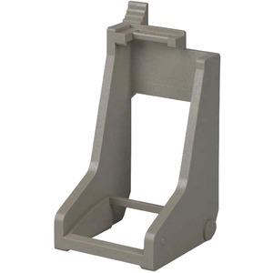 Haltebügel und Auswurfhebel für PYF14S-Sockel