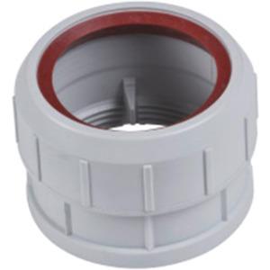 Fassungsring D 38mm für 36 W- und 58 W-Leuchten
